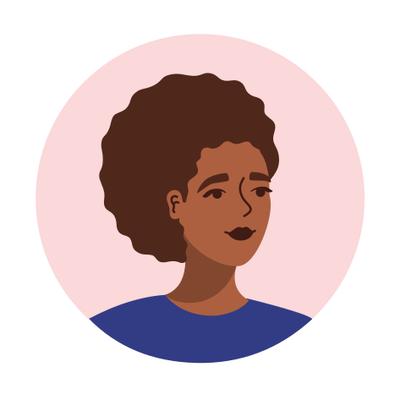 @baywriter avatar